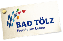 Bad Tölz, Tölzer Land, Touristinformation